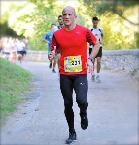 Marathon Montpellier 2013