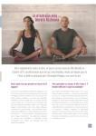 sport sud santé mag 1/2018