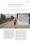 sport sud santé mag